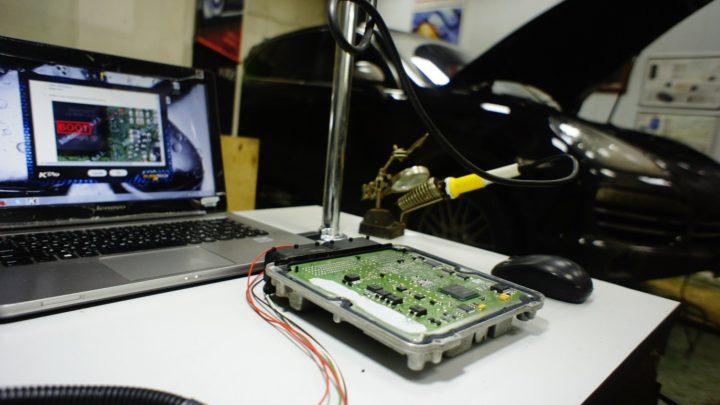 чип-тюнинг-двигателя-что-это-такое