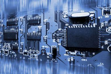 depositphotos_6136335-stock-photo-abstract-blue-electronic-circuit-board